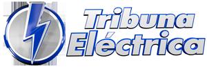 Tribuna Eléctrica